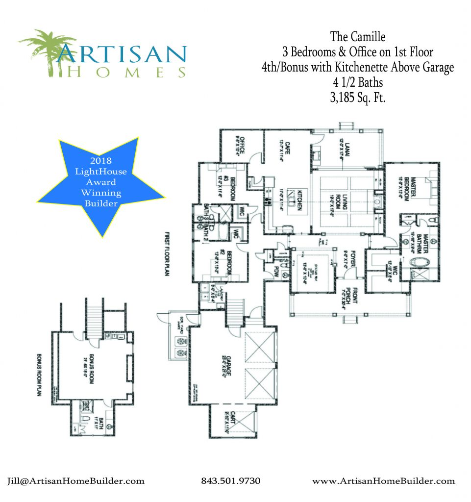 600-Colonial-Sales-Sheet_Floor-Plan