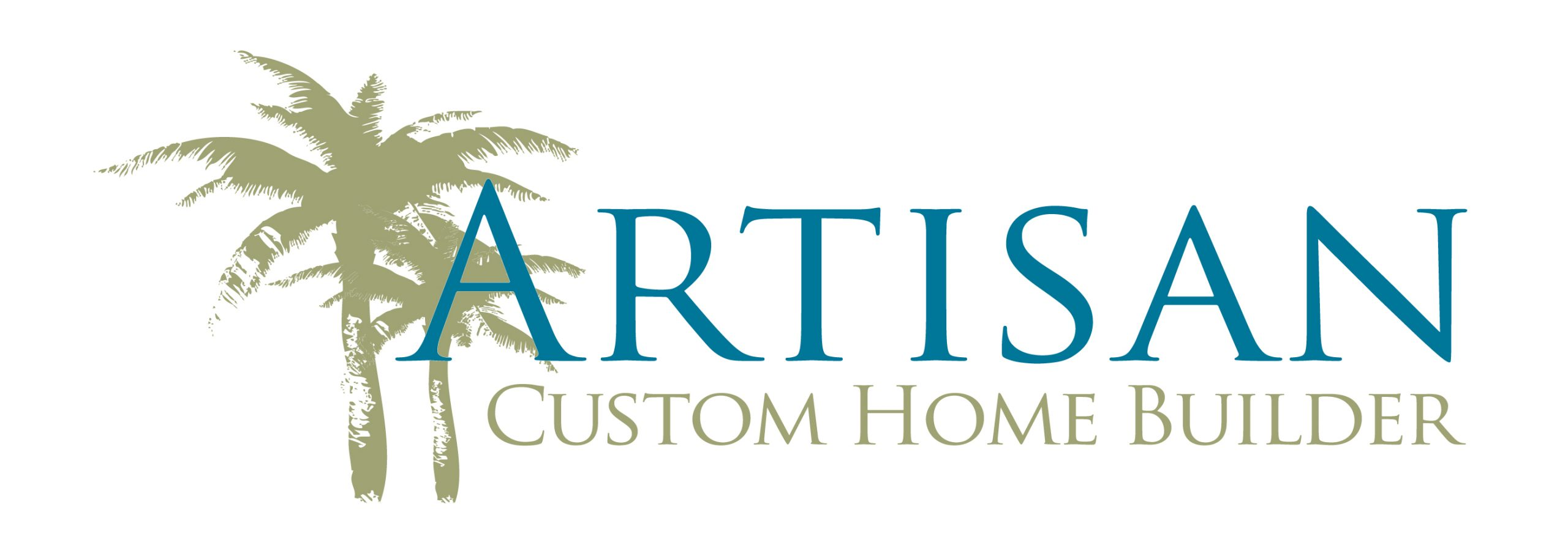 Artisan Homes Hilton Head Island Home Builders
